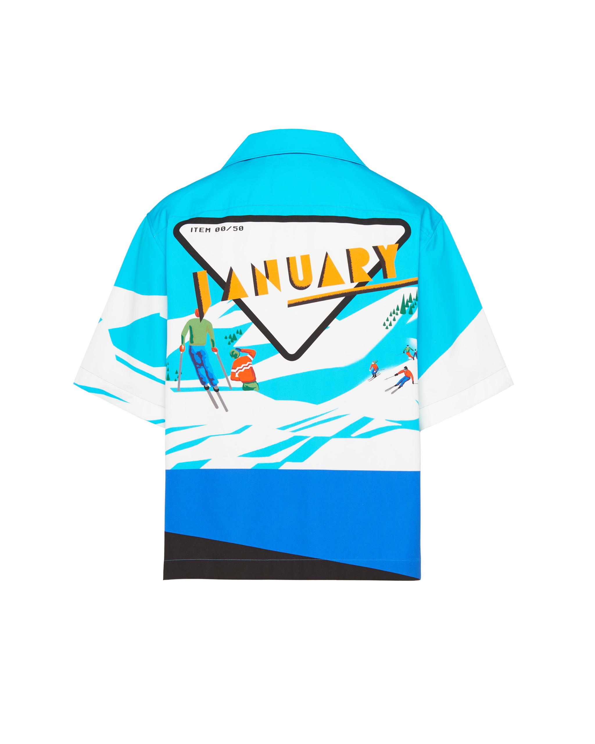 Prada Timecapsule Gennaio 2020