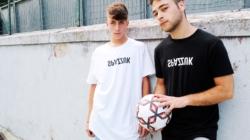 SPazzuk Milano Via Corridoni: il nuovo corner shop per gli amanti dello streetwear