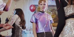 Tally Weijl Natale 2019: i look perfetti per i party più glam di Natale e Capodanno