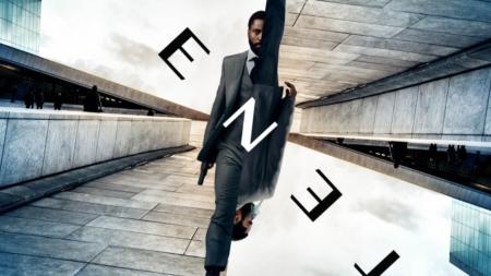 Tenet Christopher Nolan trailer: l'atteso nuovo film d'azione