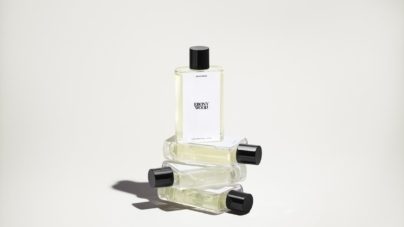 Zara Jo Malone profumi: la collezione Zara Emotions Collection by Jo Loves