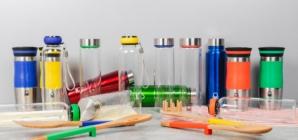 Benetton Home Collection 2020: il lancio della nuova linea Casa