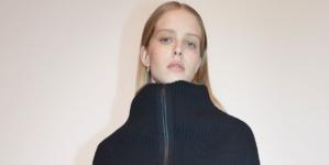 Bottega Veneta Prefall 2020: la nuova identità ribelle