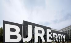 Burberry Shanghai autunno inverno 2020: la sfilata evento e il social retail store a Shenzhen Bay