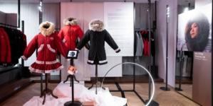 Canada Goose Project Atigi 2020: la collezione creata da 18 designers Inuit