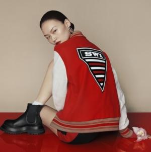 Capodanno Cinese 2020 Burberry: la campagna e la capsule collection per l'Anno del Topo