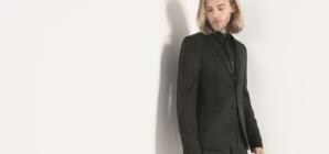 Carlo Pignatelli autunno inverno 2020: i nuovi archetipi maschili