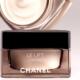 Chanel creme viso Le Lift: la linea skincare che trasforma l'aspetto della pelle