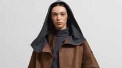 Chorustyle autunno inverno 2020: il nuovo formal-chic e la capsule in eco-cashmere