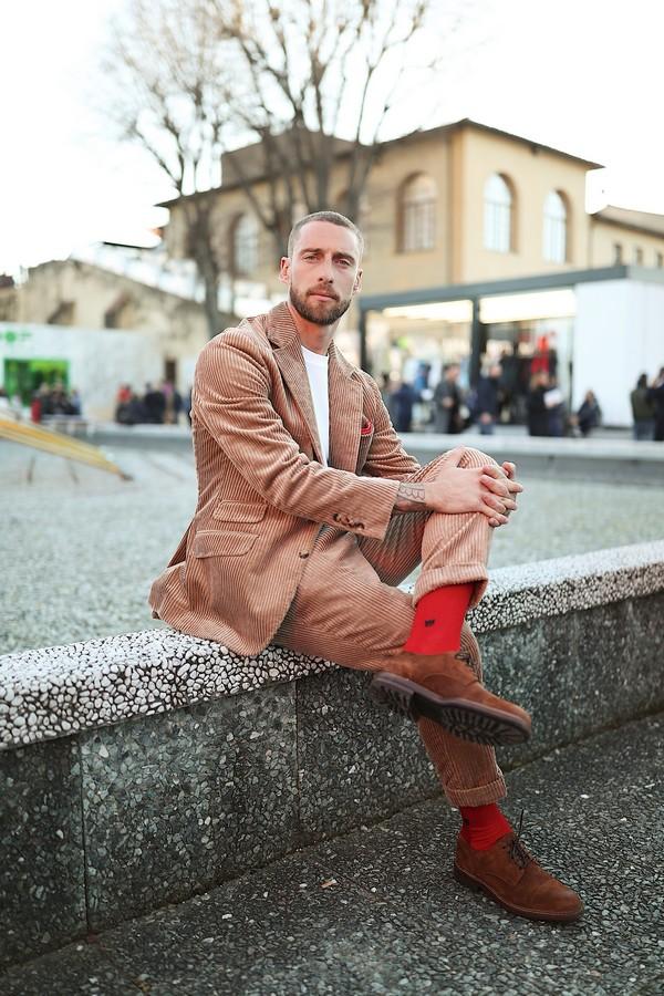 Claudio Marchisio RED