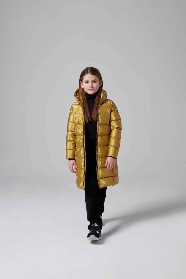 Colmar Originals Kids autunno inverno 2020