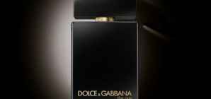 Dolce&Gabbana The One for Men Intense: la nuova fragranza maschile