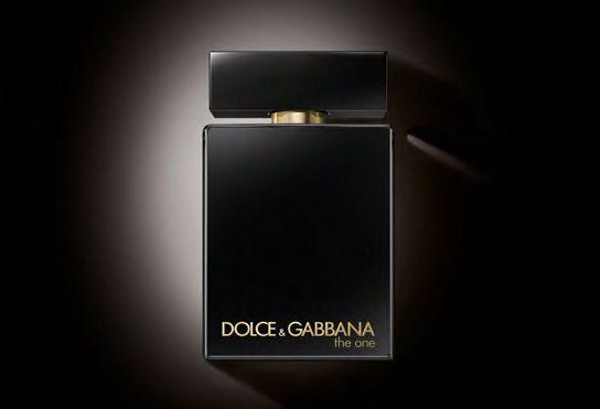 Dolce&Gabbana The One for Men Intense: la nuova fragranza maschile