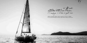 Eleventy campagna primavera estate 2020: L'Infinito di Giacomo Leopardi