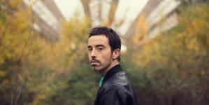 Festival Sanremo 2020 Diodato: il brano Fai rumore e il nuovo album Che vita meravigliosa