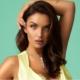 Festival Sanremo 2020 Elettra Lamborghini: Musica (E il resto scompare), il duetto con Myss Keta