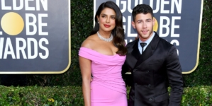 Golden Globe 2020 red carpet: tutti i vincitori e i look delle star