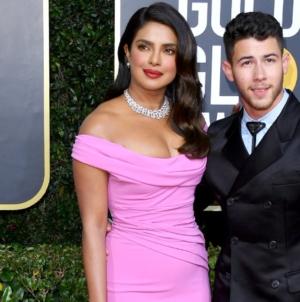 Golden Globe 2020 red carpet: tutti i vincitori e i look delle star