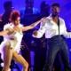 Grammy Awards 2020 red carpet: vincono Billie Eilish e Lizzo, tutti i look delle celebrity