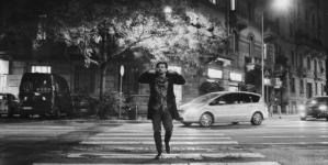 Il Giorno e La Notte Milano 2020: il libro che celebra la città meneghina e il cappotto