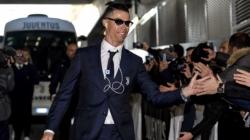 Italia Independent CR7 occhiali da sole: la collezione eyewear per la primavera estate 2020
