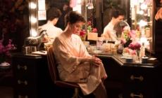 Judy film Renee Zellweger: lo speciale costumi di scena