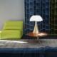 Lampade Martinelli Luce 2020: Light you like, tutte le novità a Maison & Objet