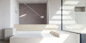 Listone Giordano nuove collezioni 2020: Between e Conte create da Alexander Brenner