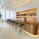 Louis Vuitton Osaka Midosuji: la Maison apre il primo bar e ristorante con il famoso chef Yosuke Suga