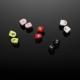 Louis Vuitton auricolari Horizon 2020: nuovi colori e nuove funzionalità
