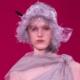 Maison Margiela Artisanal primavera estate 2020: il riciclo di codici borghesi