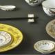Maison Objet Gennaio 2020 Richard Ginori: le nuove collezioni svelate a Parigi