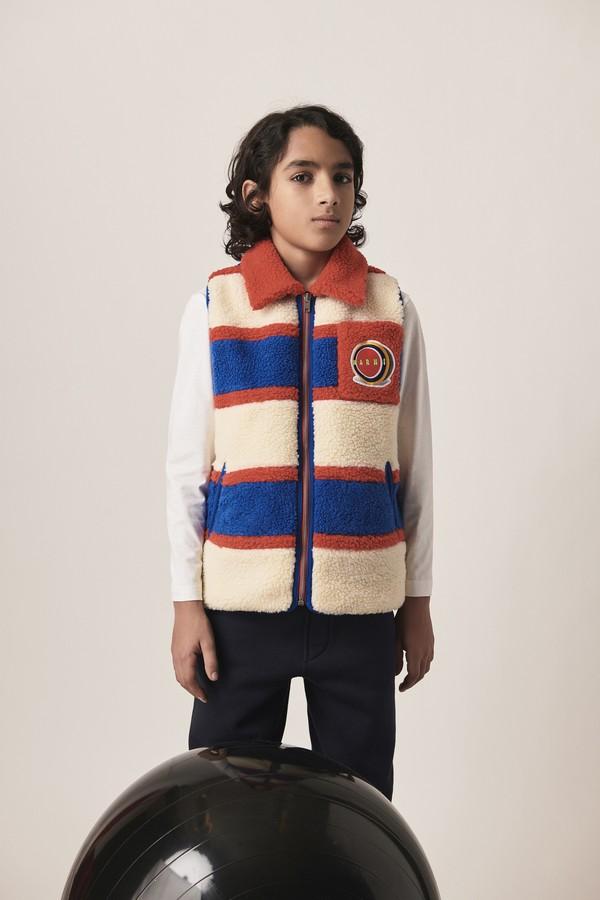 Marni Kids autunno inverno 2020