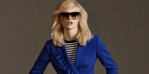 Max Mara Pre-Fall 2020: un crogiolo di stili per donne di carattere