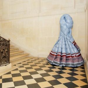 Moncler Pierpaolo Piccioli 2020: la nuova collezione, l'evento a Parigi