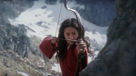 Mulan live action 2020: l'epica avventura della leggendaria guerriera