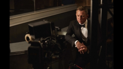No Time To Die Heineken: James Bond vs Daniel Craig, la nuova campagna