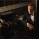No Time To Die Heineken: James Bond vs Daniel Craig, la nuova campagna