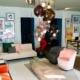 Parigi Design Week 2020 Cappellini: la casa della Net Generation