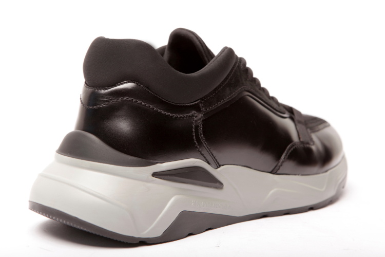 Pitti Uomo Gennaio 2020 Fabi Shoes
