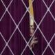 Prada Rong Zhai Shanghai Alex Da Corte: Rubber Pencil Devil, l'esperienza immersiva