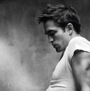Robert Pattinson Dior Homme Eau de Toilette: I'm Your Man, il video e le immagini