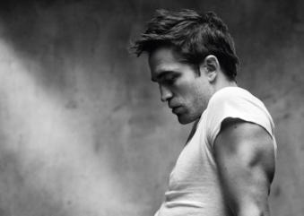 Robert Pattinson Dior Homme Eau de Toilette: I'm Your Man, il video e le immagini