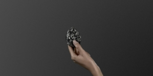 Sewelo diamante Louis Vuitton: diamanti su misura e personalizzati