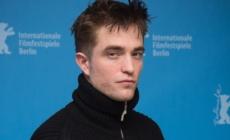 The Batman Robert Pattinson: iniziate le riprese del film diretto da Matt Reeves
