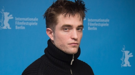 The Batman Robert Pattinson: iniziate le riprese del film diretto da Matt Reeves