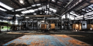 Abandonalism: il fascino dei luoghi dimenticati, la nuova tendenza
