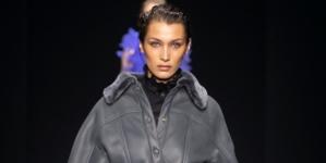 Alberta Ferretti autunno inverno 2020: il daywear sofisticato, tutti i look