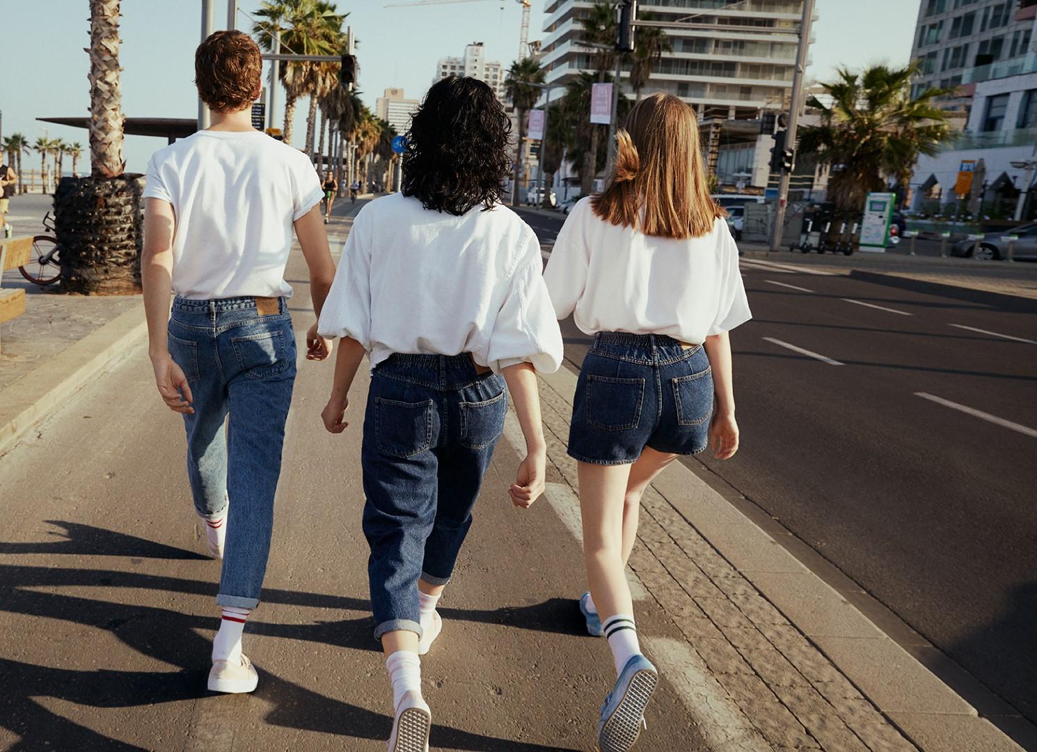American Vintage campagna primavera estate 2020
