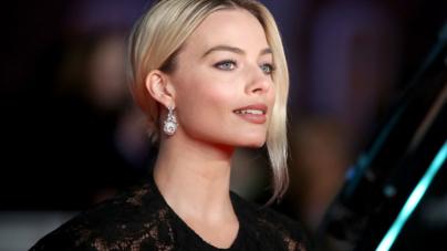 Bafta 2020 red carpet: i vincitori e tutti i look delle celebrity